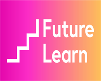 Enhancing Futures graphic